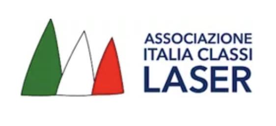 Italia Cup 2019 – Andora